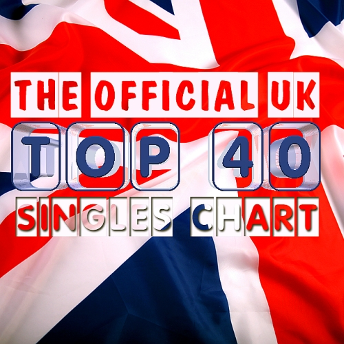 torrent the official uk top 40 singles