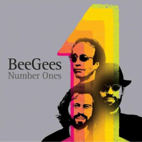 Greatest torrent hits album gees bee download [DOWNLOAD] Bee